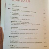 ikibana paralelo restaurante japones que se cuece en bcn planes barcelona (20)
