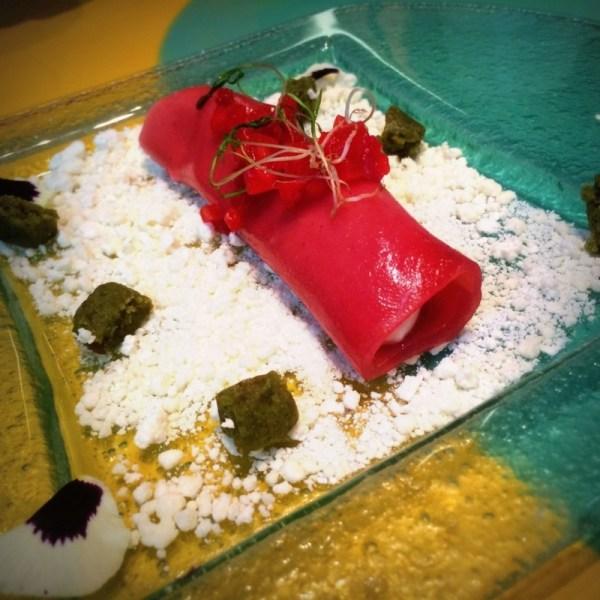 ikibana paralelo restaurante japones que se cuece en bcn planes barcelona (34)