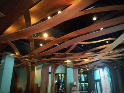 ikibana paralelo restaurante japones que se cuece en bcn planes barcelona (39)