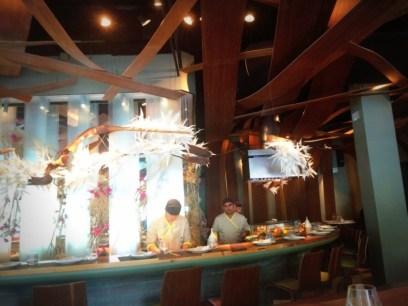 ikibana paralelo restaurante japones que se cuece en bcn planes barcelona (40)