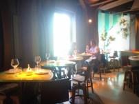 ikibana paralelo restaurante japones que se cuece en bcn planes barcelona (44)