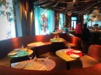 ikibana paralelo restaurante japones que se cuece en bcn planes barcelona (46)