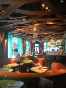 ikibana paralelo restaurante japones que se cuece en bcn planes barcelona (49)