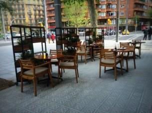 ikibana paralelo restaurante japones que se cuece en bcn planes barcelona (50)