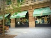 ikibana paralelo restaurante japones que se cuece en bcn planes barcelona (52)