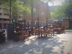 ikibana paralelo restaurante japones que se cuece en bcn planes barcelona (53)