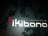ikibana paralelo restaurante japones que se cuece en bcn planes barcelona (54)