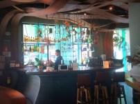 ikibana paralelo restaurante japones que se cuece en bcn planes barcelona (9)