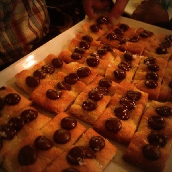 restaurante carmelitas tapas raval vermut planes barcelona que se cuece en bcn (11)