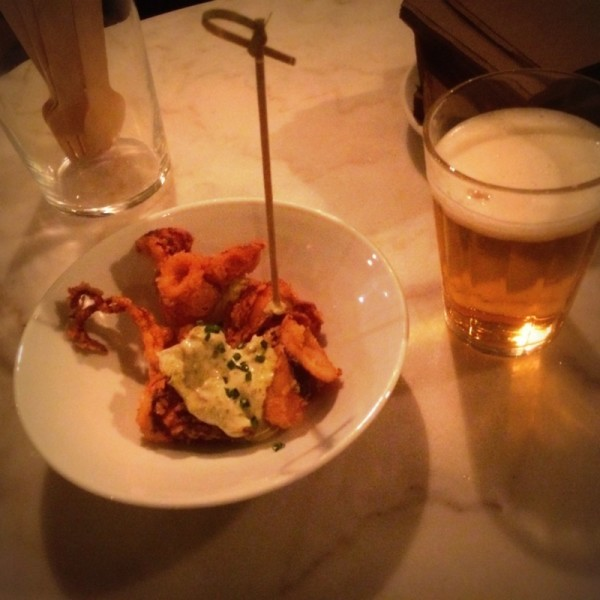 restaurante carmelitas tapas raval vermut planes barcelona que se cuece en bcn (12)
