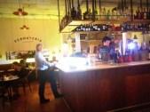 restaurante carmelitas tapas raval vermut planes barcelona que se cuece en bcn (25)