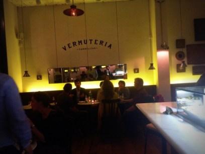 restaurante carmelitas tapas raval vermut planes barcelona que se cuece en bcn (28)