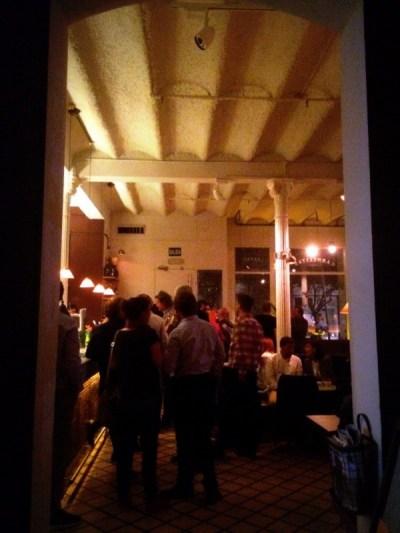 restaurante carmelitas tapas raval vermut planes barcelona que se cuece en bcn (35)