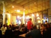 restaurante carmelitas tapas raval vermut planes barcelona que se cuece en bcn (38)
