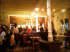 restaurante carmelitas tapas raval vermut planes barcelona que se cuece en bcn (39)