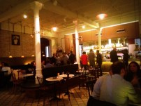 restaurante carmelitas tapas raval vermut planes barcelona que se cuece en bcn (42)