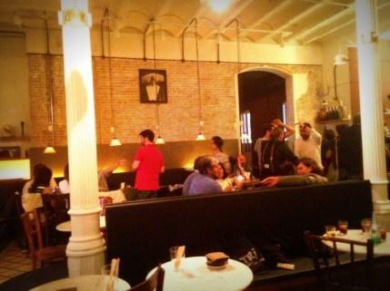 restaurante carmelitas tapas raval vermut planes barcelona que se cuece en bcn (45)