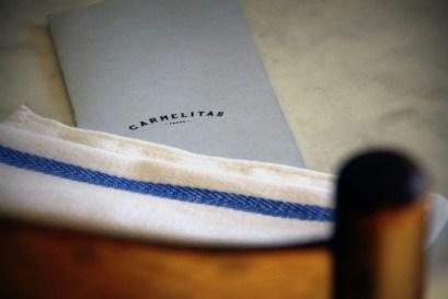 restaurante carmelitas tapas raval vermut planes barcelona que se cuece en bcn (50)