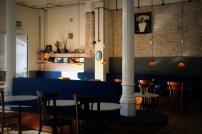 restaurante carmelitas tapas raval vermut planes barcelona que se cuece en bcn (54)