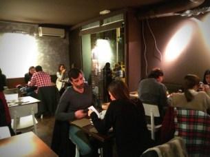 restaurante masaya japones barcelona mandri que se cuece en bcn planes (14)