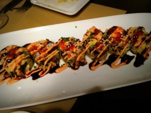 restaurante masaya japones barcelona mandri que se cuece en bcn planes (25)