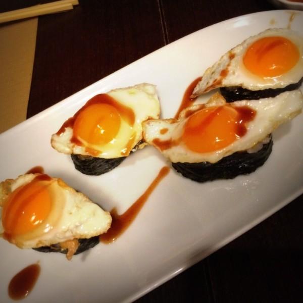 restaurante masaya japones barcelona mandri que se cuece en bcn planes (28)
