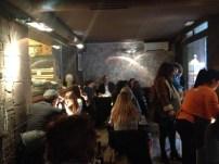 restaurante masaya japones barcelona mandri que se cuece en bcn planes (44)