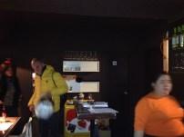 restaurante masaya japones barcelona mandri que se cuece en bcn planes (46)