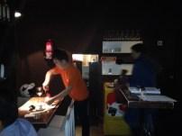 restaurante masaya japones barcelona mandri que se cuece en bcn planes (47)