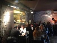 restaurante masaya japones barcelona mandri que se cuece en bcn planes (48)