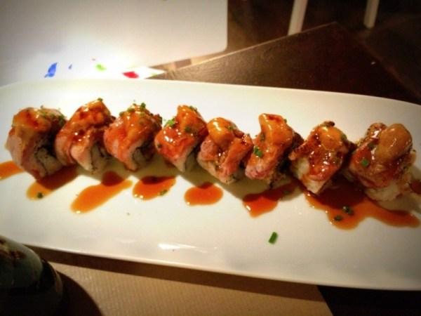 restaurante masaya japones barcelona mandri que se cuece en bcn planes (9)