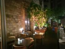 Restaurant El Cercle Barcelona Qué se cuece en Bcn Planes (15)