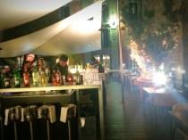 Restaurant El Cercle Barcelona Qué se cuece en Bcn Planes (21)