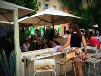 Surf house barcelona que se cuece en bcn planes (17)