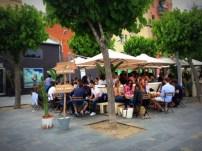 Surf house barcelona que se cuece en bcn planes (18)