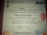 Restaurante macondo barcelona que se cuece en bcn planes (12)