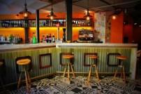 Restaurante macondo barcelona que se cuece en bcn planes (2)