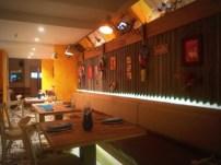 Restaurante macondo barcelona que se cuece en bcn planes (25)
