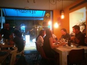 Restaurante macondo barcelona que se cuece en bcn planes (27)