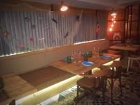Restaurante macondo barcelona que se cuece en bcn planes (40)