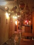 Restaurante macondo barcelona que se cuece en bcn planes (44)