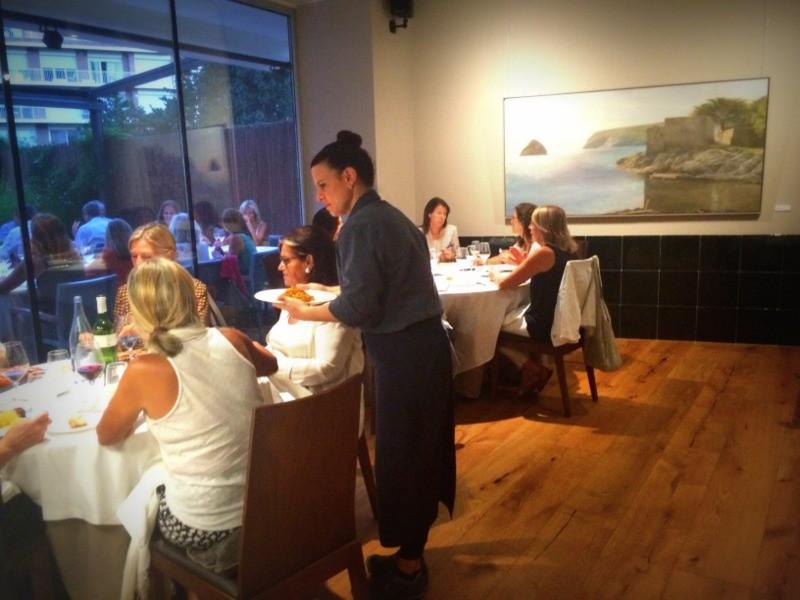 DOP Restaurante Vía augusta barcelona que se cuece en bcn (15)