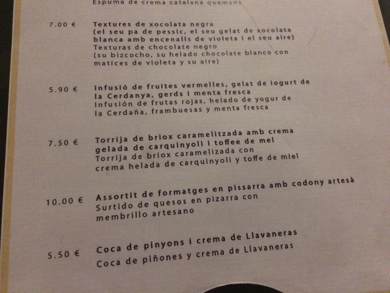 DOP Restaurante Vía augusta barcelona que se cuece en bcn (46)