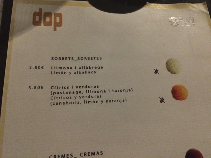 DOP Restaurante Vía augusta barcelona que se cuece en bcn (47)