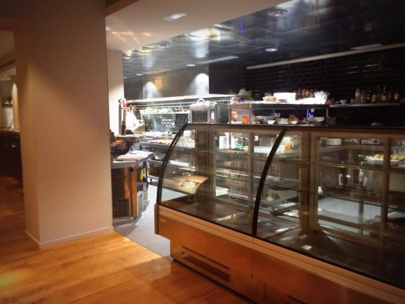 DOP Restaurante Vía augusta barcelona que se cuece en bcn (7)