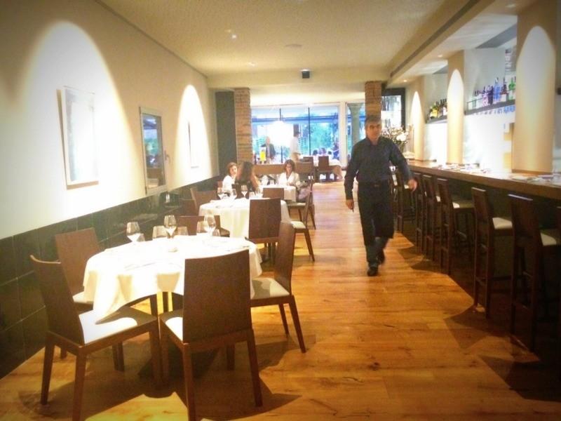 DOP Restaurante Vía augusta barcelona que se cuece en bcn (8)