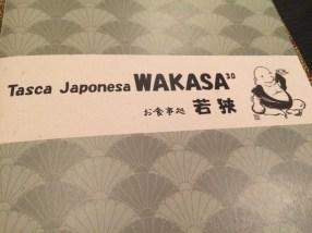 TASCA JAPONESA WAKASA QUE SE CUECE EN BCN (9)