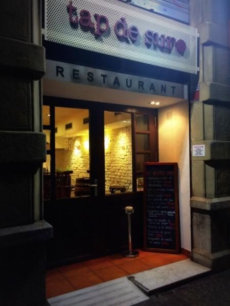 restaurante tap de suro barcelona que se cuece en bcn (23)