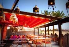 Restaurante CDLC barcelona que se cuece en bcn planes (39)