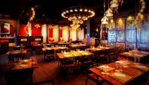 Restaurante CDLC barcelona que se cuece en bcn planes (4)